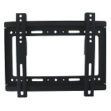ZIKKO Bracket TV LED Wallmount 14-32 inch [ZK-L003] - TV Bracket Wallmount